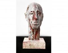 Igor Stravinsky I