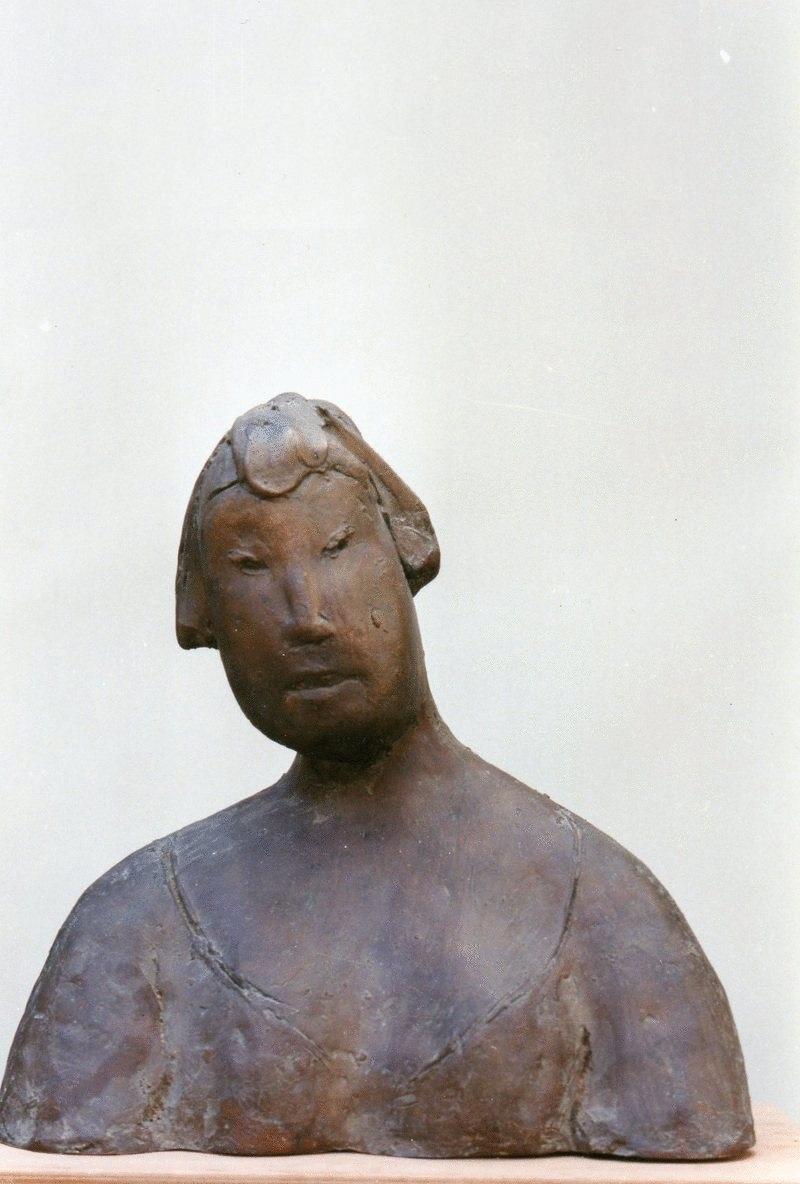 Japans Portret IV