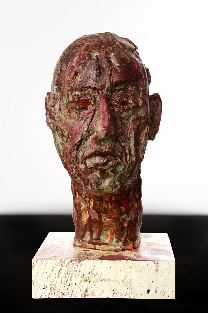 Igor Stravinsky II