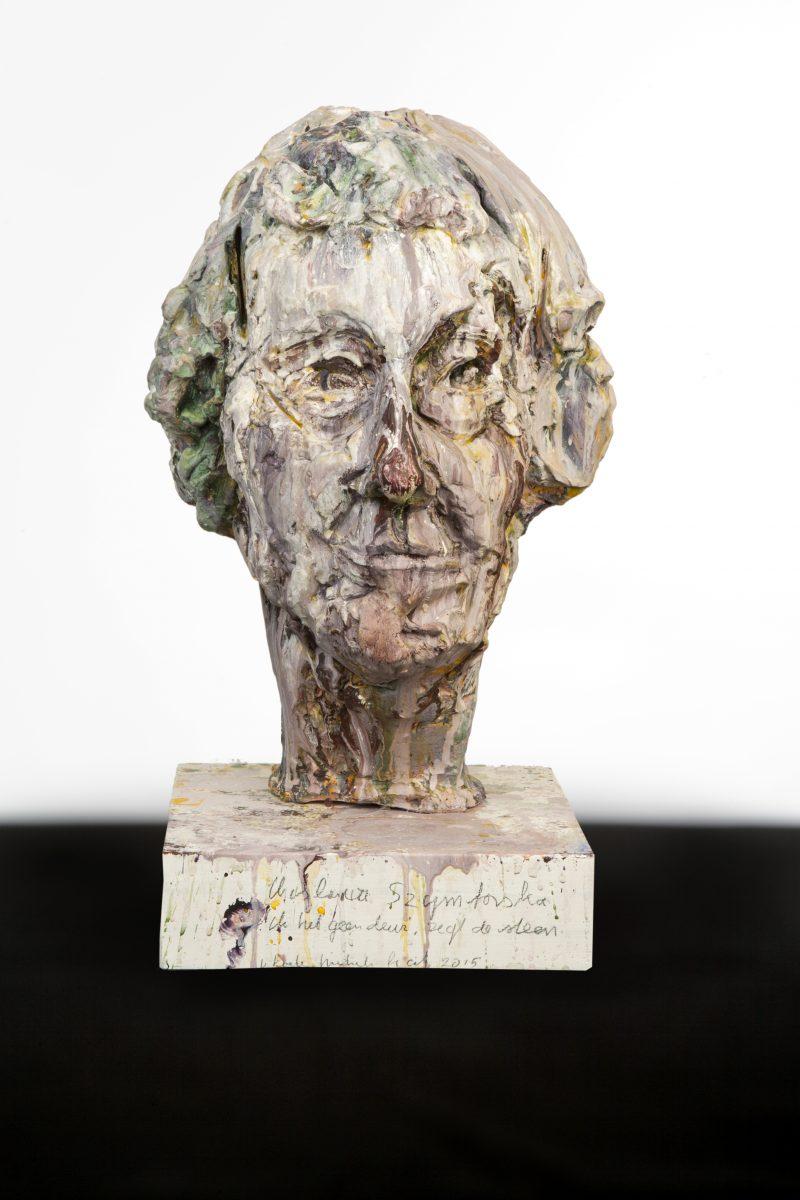 Wislawa Szymborska II