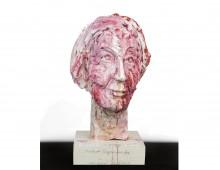 Wislawa Szymborska I