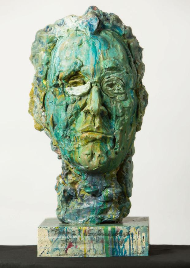 Fransz Schubert