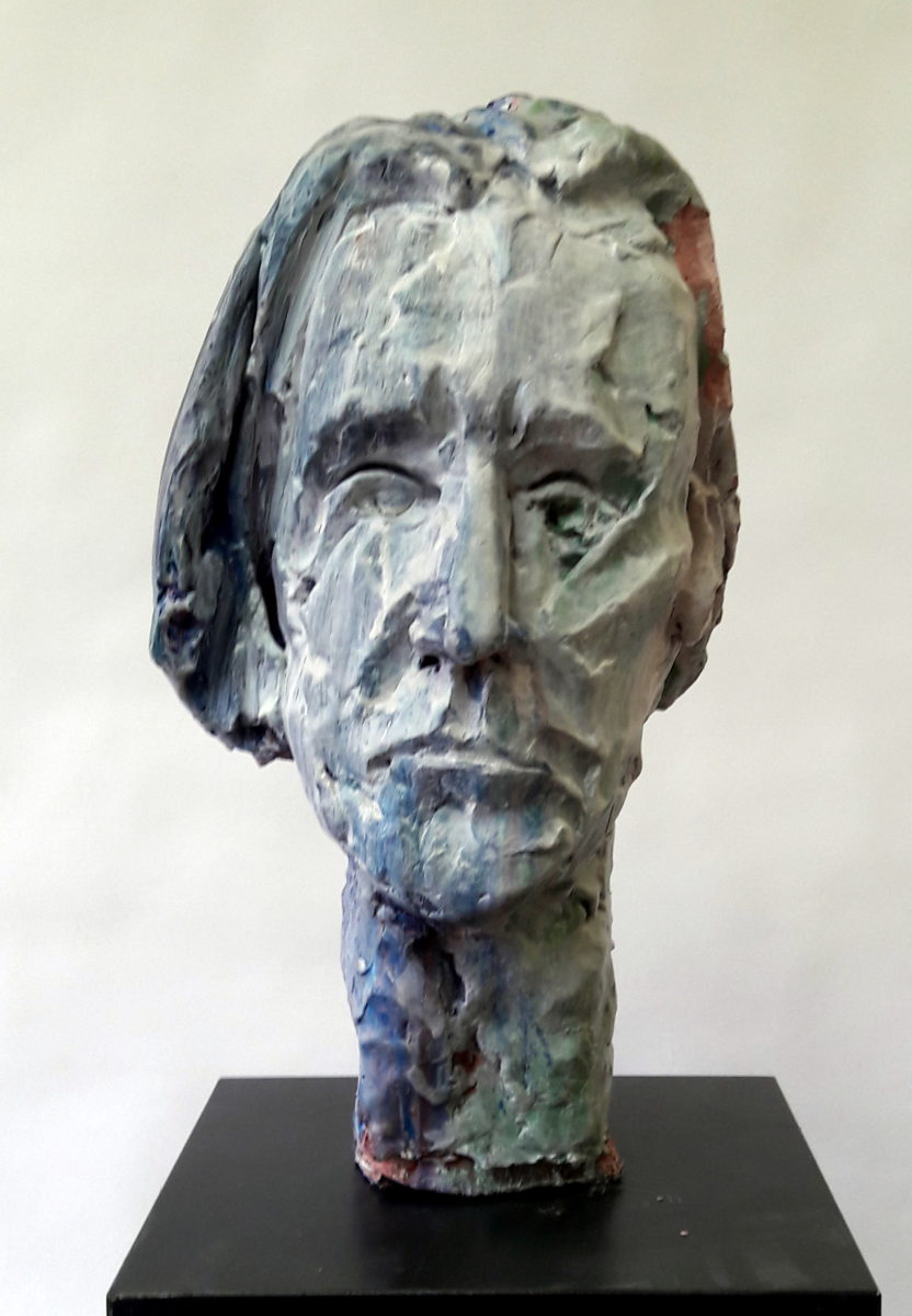 Franz Lizst