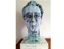 Gustav Mahler I