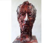 Gustav Mahler II